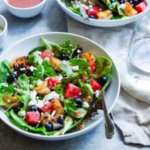 Not All Greens Are Created Equal   Living Well With Nic